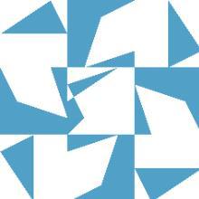 Daixepanda's avatar