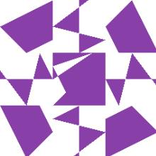 Dak1n's avatar