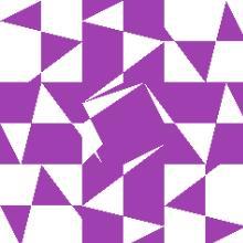 daker56's avatar