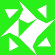 DaKid13's avatar