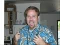 DaKineTony's avatar