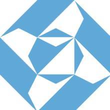 DaKl's avatar