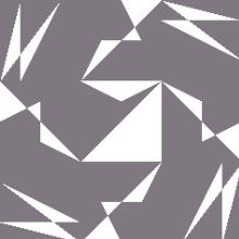 dakota_bcn's avatar