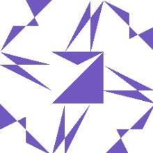 Daktor2142's avatar