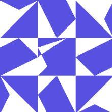 DAL9000's avatar