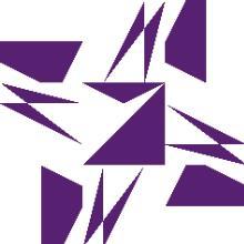 Dalamire's avatar