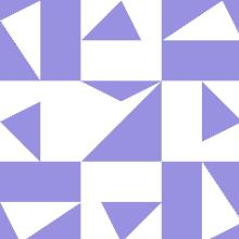 Dalcassius's avatar