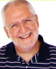 Dale Howard [MVP]