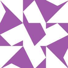 dale_tt's avatar
