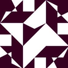 DaleCooper62's avatar