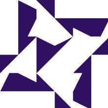 avatar of dale_kim
