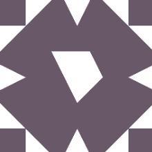 DaleRose's avatar