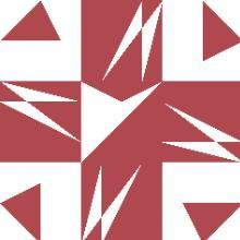 DaleS101's avatar