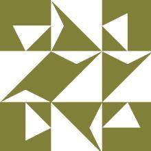 DaleWV's avatar
