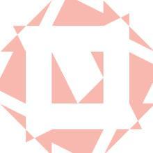 Dalex83's avatar