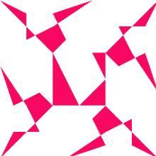 dalexan's avatar