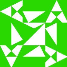 daleyc's avatar