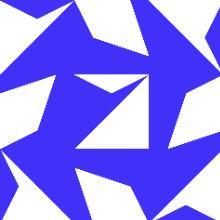 Daleywalley's avatar