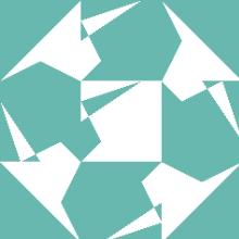 Dali76's avatar