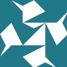 DaliborFM's avatar