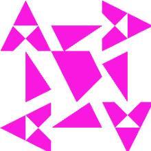 Dalkje's avatar