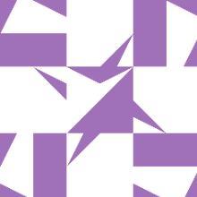 dallasbr's avatar