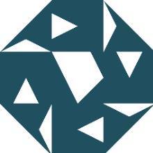 Dallon426's avatar