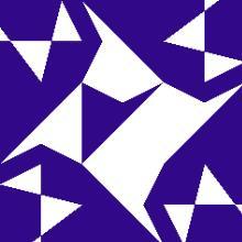 damaja's avatar