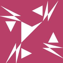 damalba's avatar