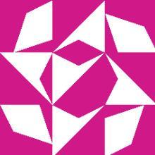 DaMan92's avatar
