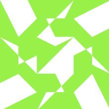 damani2007's avatar
