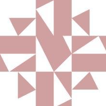 DaManJ's avatar