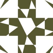 damaso.jm's avatar