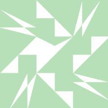 Dambik's avatar