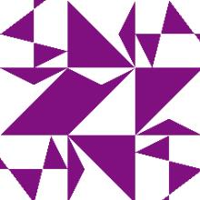 damian13111's avatar
