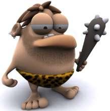 DamianBz's avatar