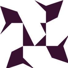 damiano13's avatar
