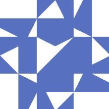 Damiano920's avatar