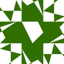 DamianRK's avatar