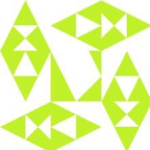 Damien80's avatar