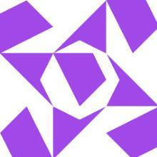 damienv5's avatar