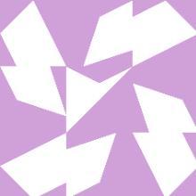 Damiron007_uc's avatar