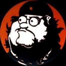 damirsmc's avatar