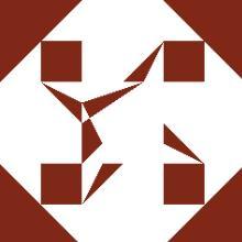 DamirV's avatar