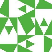 dammo936's avatar