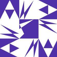 Damo7549's avatar
