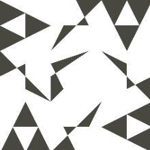 DamoDarko's avatar