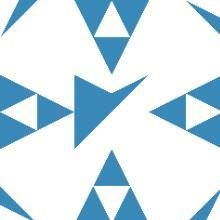 DamoDBear's avatar