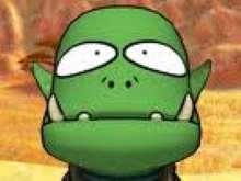 Damon.Tian's avatar