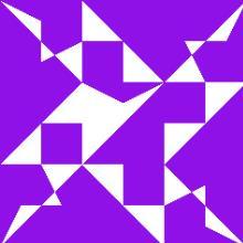 Damonlol's avatar